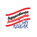 Aguardiente Antioqueño Sin Azucar